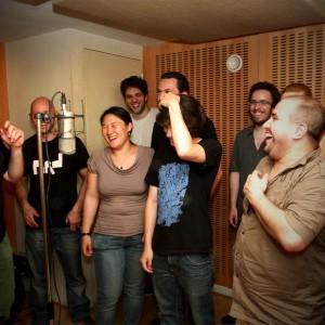 alexetsaguitare-enregistrement-studio-11