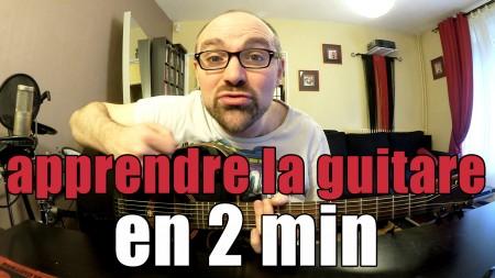 miniature-guitare-2-min
