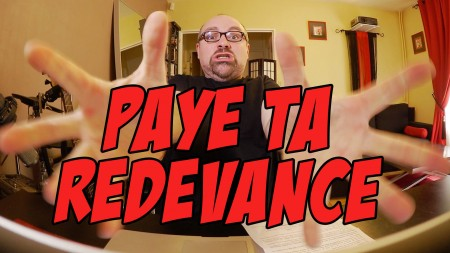 miniature-paye-ta-redevance