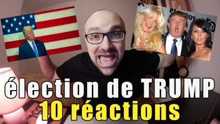 trump-reaction